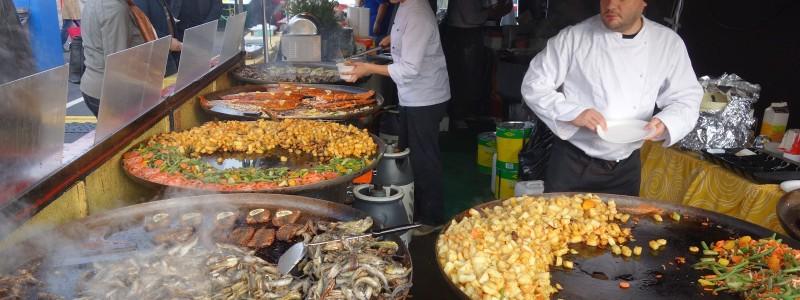 herringmarket