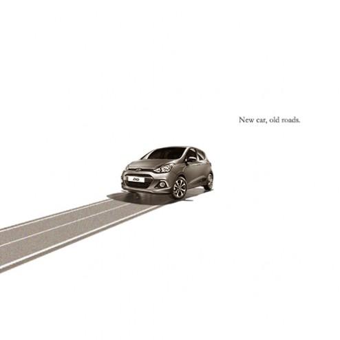 Roadtrip album art